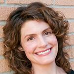Sarah Gehrke, MSN, RN