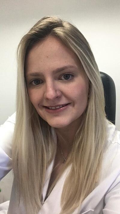 Dr. Nathalie Puliti Hermida Reigada